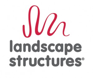 Shanes Inspiration Inclusive Playground Sponsor Landscape Structures